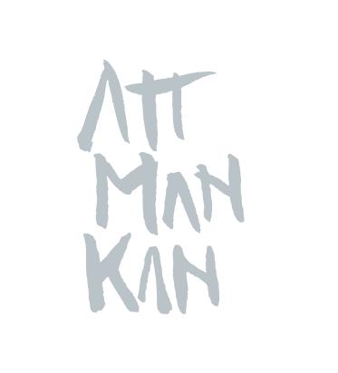 AttManKan